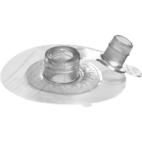 Deflate valve11mm פיית ריקון סטנדרטית