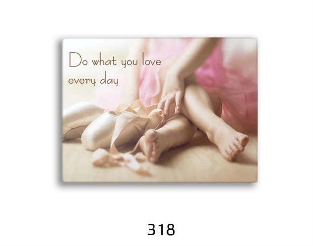 תמונת השראה מעוצבת לתינוקות, לסלון, חדר שינה, מטבח, ילדים - תמונת השראה דגם318