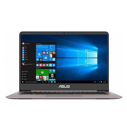 מחשב נייד Asus ZenBook UX410UF-GV015T אסוס