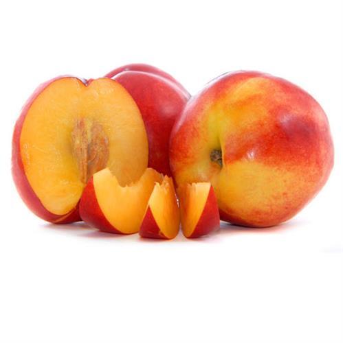 שייק אפרסקים