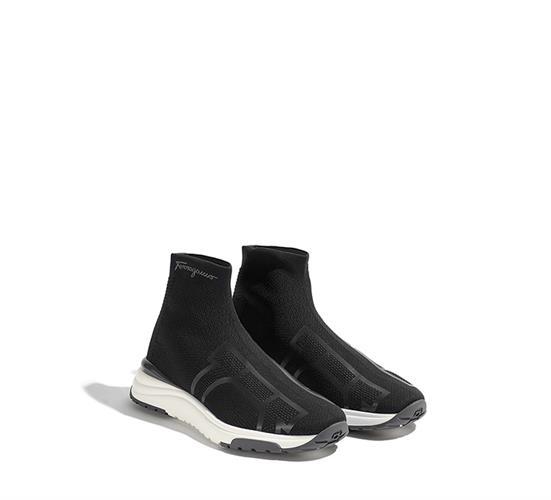 נעלי Salvatore Ferragamo לגברים SOFT