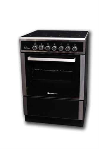 תנור אפייה Schaub Lorenz 760C