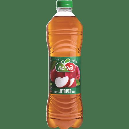 פריגת תפוחים