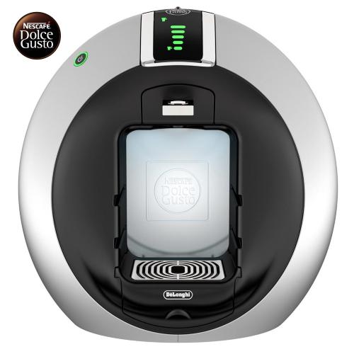 מכונת קפה קפסולות Nescafe Dolce Gusto - CIRCOLO דגם: EDG605.S