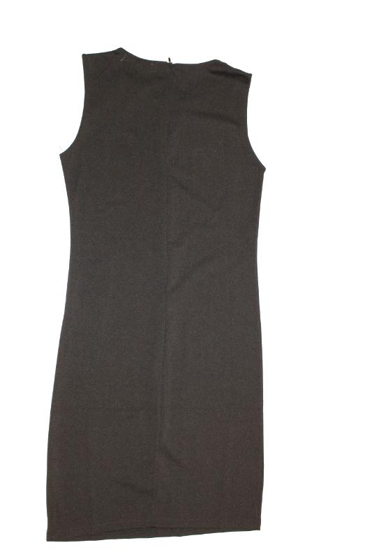 שמלת רוכסנים