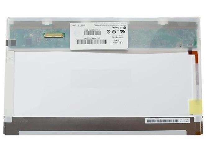 החלפת מסך למחשב נייד טושיבה Toshiba Satellite T110 / T115 11.6 Lcd Screen