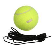 מאמן טניס אישי