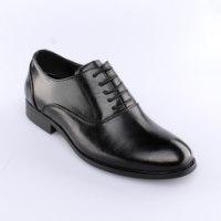 נעל גבר לוטון