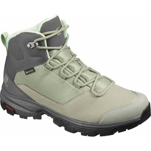נעלי נשים - Salomone Outward gtx
