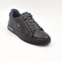 נעלי סניקרס לגברים - בריסל