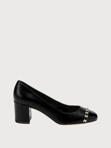 נעלי Salvatore Ferragamo לנשים  US6.5 AVELLA
