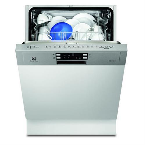 מדיח כלים Electrolux רחב דגם ESI8620RAX
