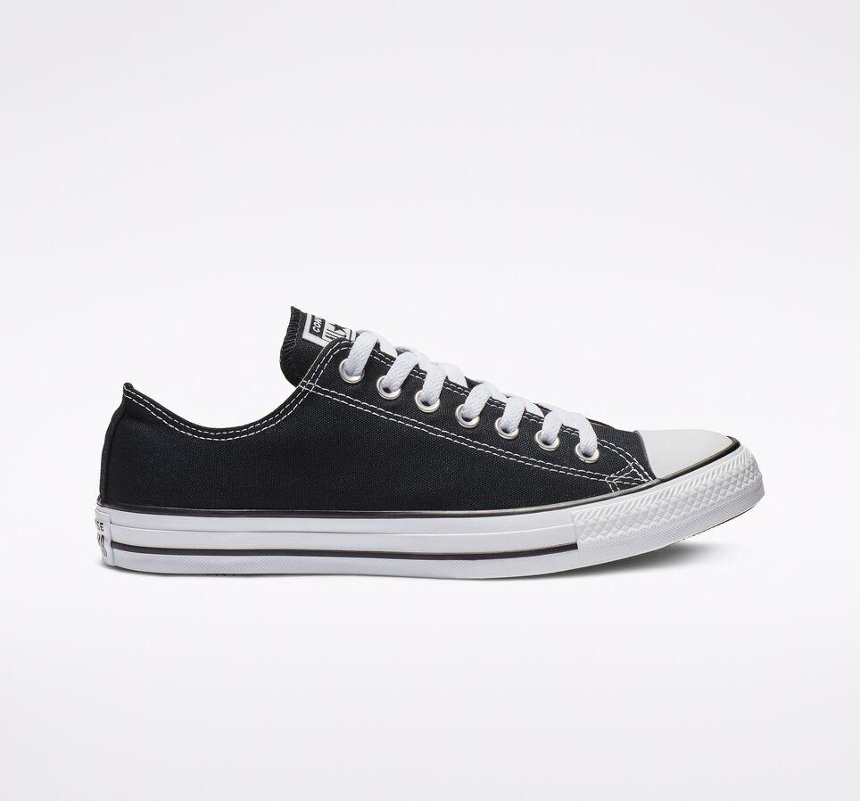 נעלי סניקרס Converse Chuck Taylor All Star Low Top