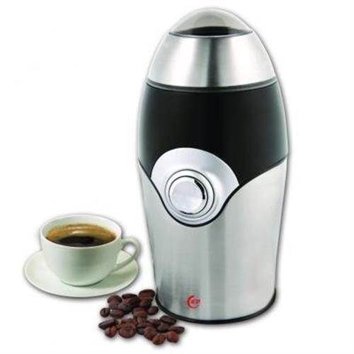 מטחנת קפה ותבלינים זקש Sachs EF530