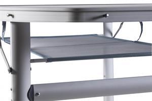 שולחן Q-TABLE -S- OUTLIVING