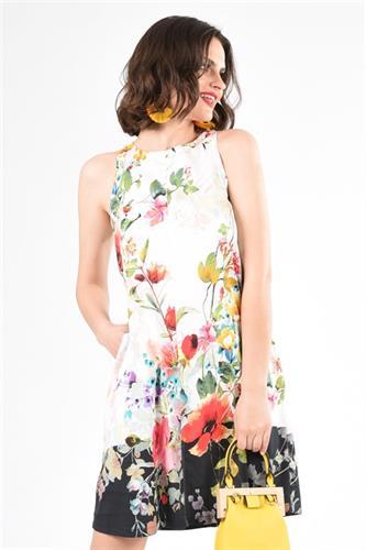 שמלה טוקיו