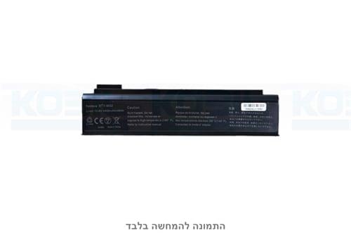 סוללה חליפית למחשב נייד Lg K1
