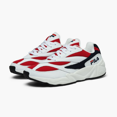 Fila Venom Low
