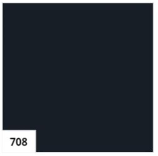 אמסטרדם אקר' 120מל' - 708 PAYNES GREY