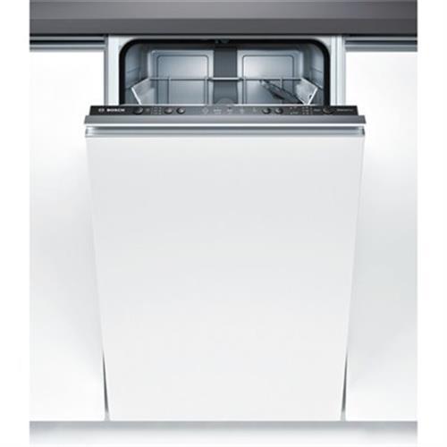 מדיח כלים צר Bosch SPV50E00EU בוש