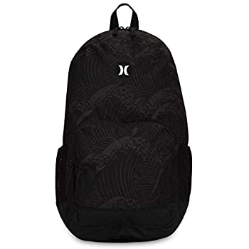 Hurley U RENEGADE 26L PRINTED BACKPACK