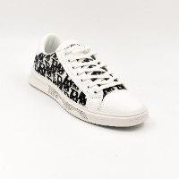 נעלי סניקרס לגברים - גנק