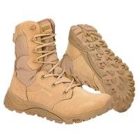 נעליים טקטיות Magnum mach 28.0
