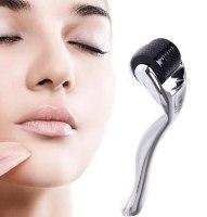 רולר לעיסוי ולשיקום עור הפנים – M.Derma