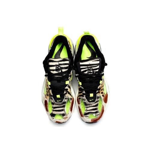Nike M2K Animal Pack