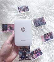 מדפסת HP Sprocket