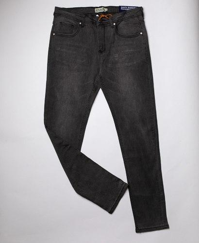ג'ינס גברים SB  אפור