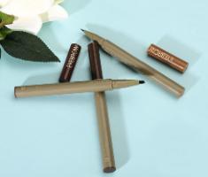 עיפרון גבות מיקרו חדשני -  micro pencil