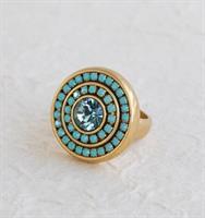טבעת לואי ה-14