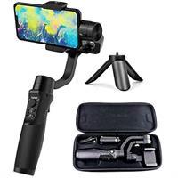 HOHEM iSteady Mobile Plus   מייצב גימבל לסמרטפון