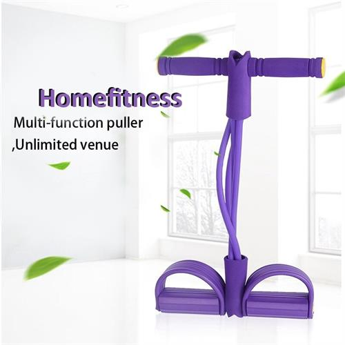 מכשיר כושר לאימון ביתי-Homefitness