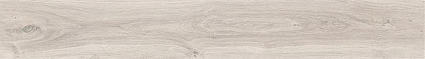 פרקט למינציה שווצרי קרונו סוויס Krono swiss דגם 3043