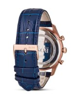 שעון HUGO BOSS - הוגו בוס לגבר דגם 1513320