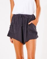 RIP CURL Pacific Short