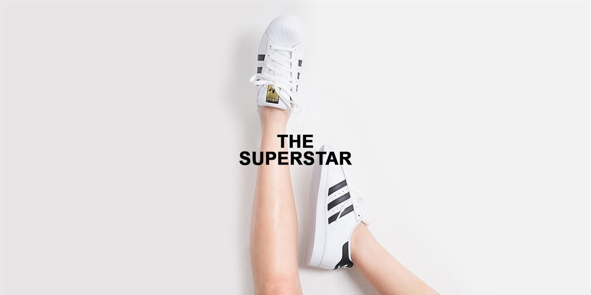 Adidas Superstar - 2Buy