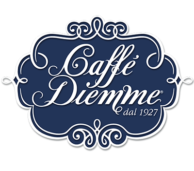 Caffe Diemme - רק קפה