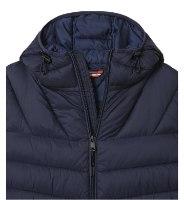 מעיל NAPAPIJRI Aerons Hood down jacket