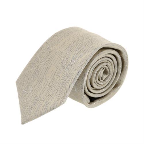 עניבה חתנים פסים