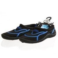 נעלי ים מידות 41-46