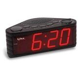 רדיו שעון מעורר LEXUS CK5526