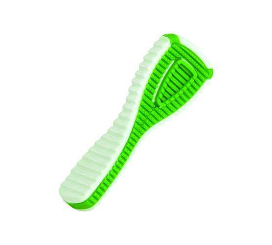 Finity Toothbrush Toy בינוני
