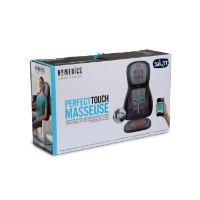 מושב עיסוי שיאו HoMedics Perfect Touch
