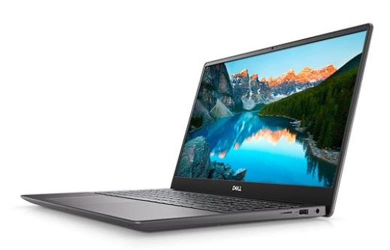 מחשב נייד Dell Inspiron 7590 IN-RD33-11844 דל