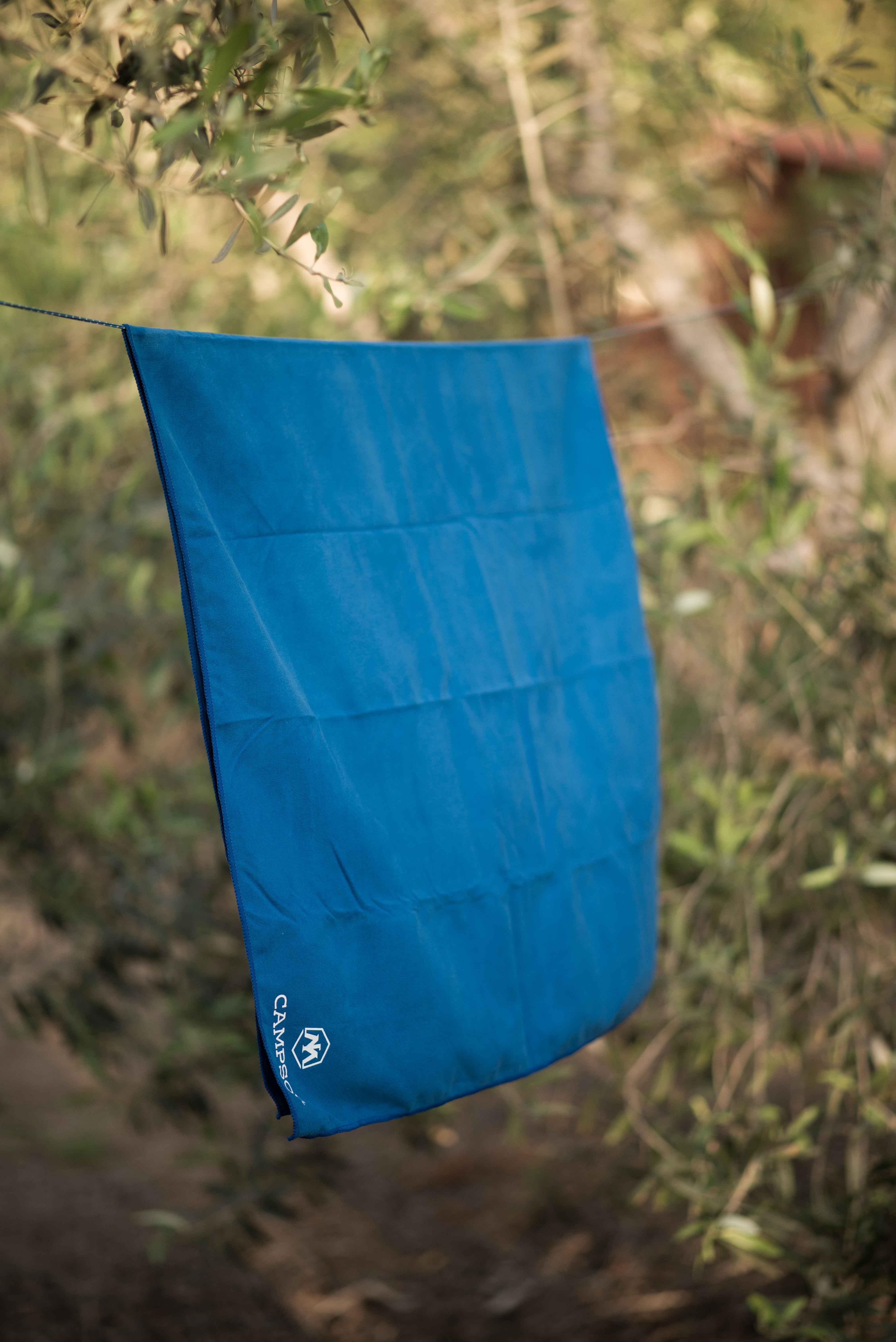 מגבת CAMPSOR מידה L