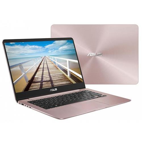 מחשב נייד Asus ZenBook UX430UN-GV098T אסוס