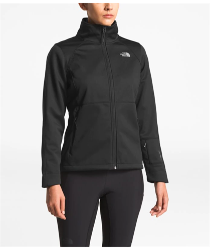Apex Risor Jacket